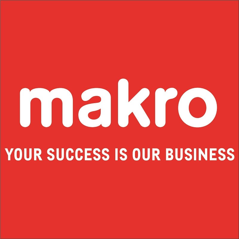 Makro Oyster Opening World Cup